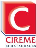 Logo Cireme
