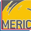 Logo Meric